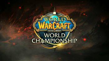 World of Warcraft Arena World Championship 2015: la replica integrale della finale