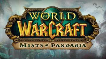 World of Warcraft: Blizzard pubblica le note preliminare dell'aggiornamento 5.3