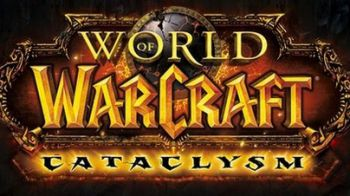 World of Warcraft Cataclysm: anteprima video per Firelands