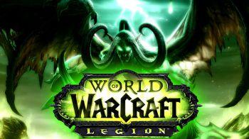 World of Warcraft Legion: guida al dungeon Eye of Azshara