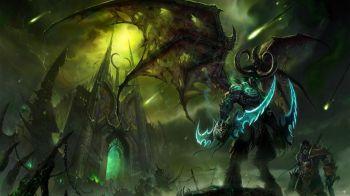 World of Warcraft Legion, la Video Recensione della nuova espansione di WOW