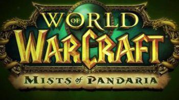 World of Warcraft: Mists of Pandaria: dettagli sui contenuti dell'aggiornamento 'L'isola del Tuono'