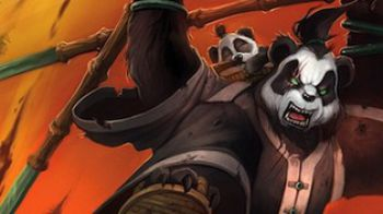World of Warcraft - Mists of Pandaria: prima patch in arrivo