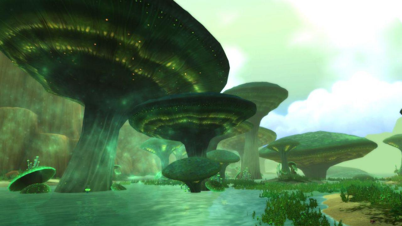 World of Warcraft raggiungerà i 20 anni di vita