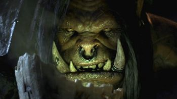 World of Warcraft Ultimate Movie Edition gratis per chi andrà a vedere il film di Warcraft?