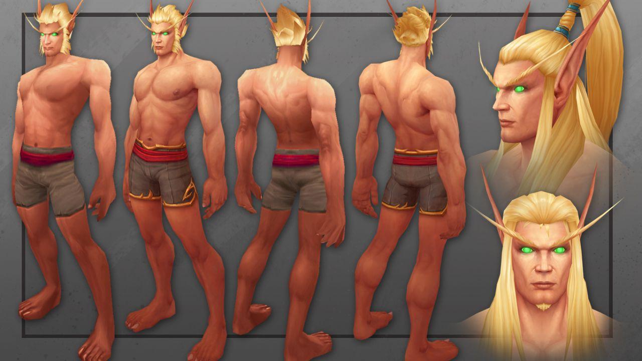 World of Warcraft Warlords of Draenor: completato il primo Raid