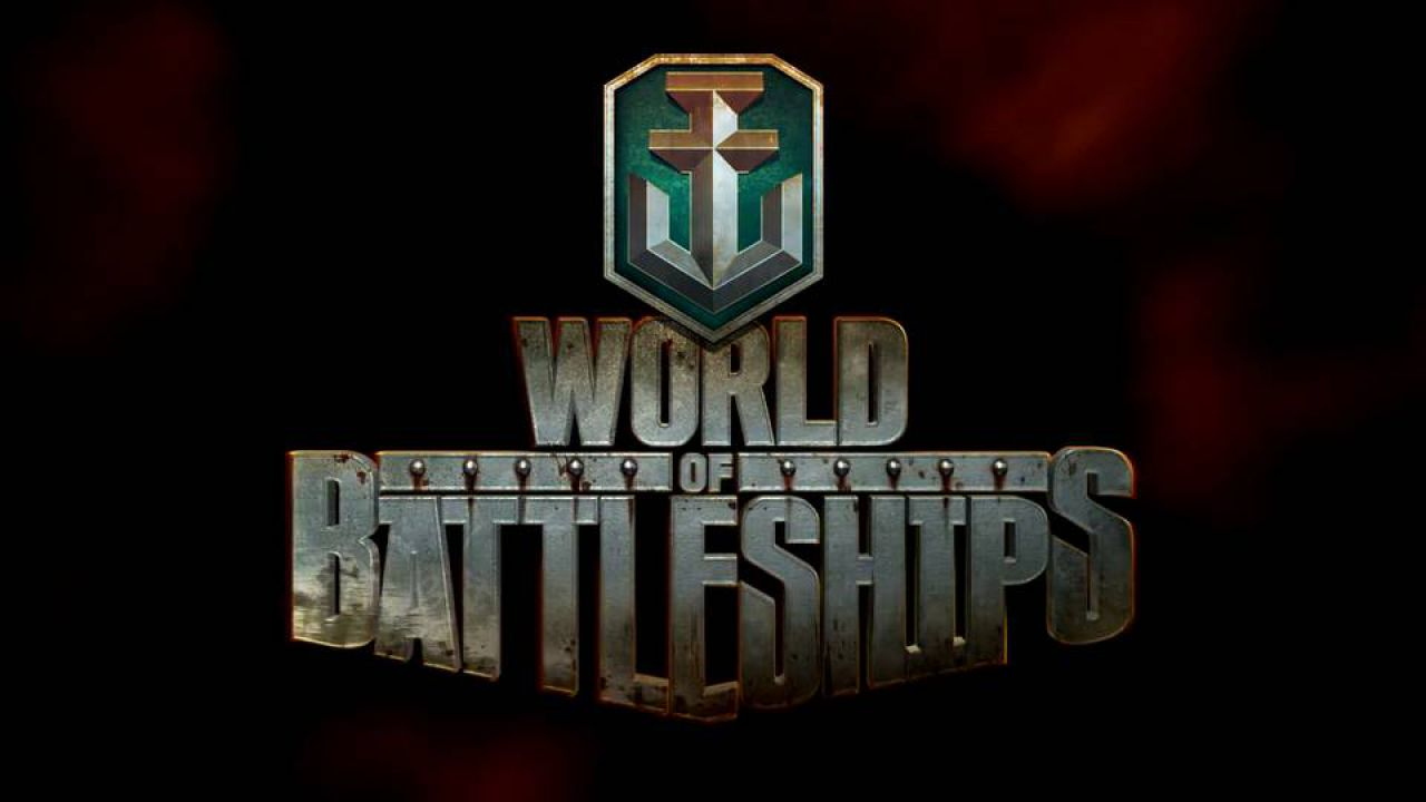 World of Warships è entrato in closed beta