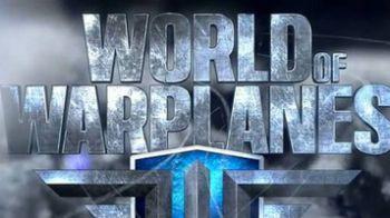 World or Warplanes: al via l'open beta