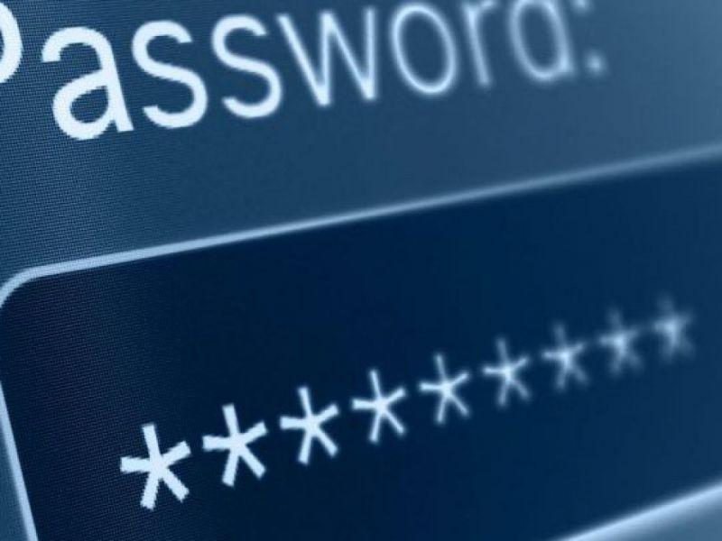 World Password Day: il 44% degli utenti utilizza la stessa password per tutti i servizi