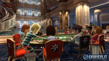 World Series of Poker: Full House Pro è disponibile su Xbox Live