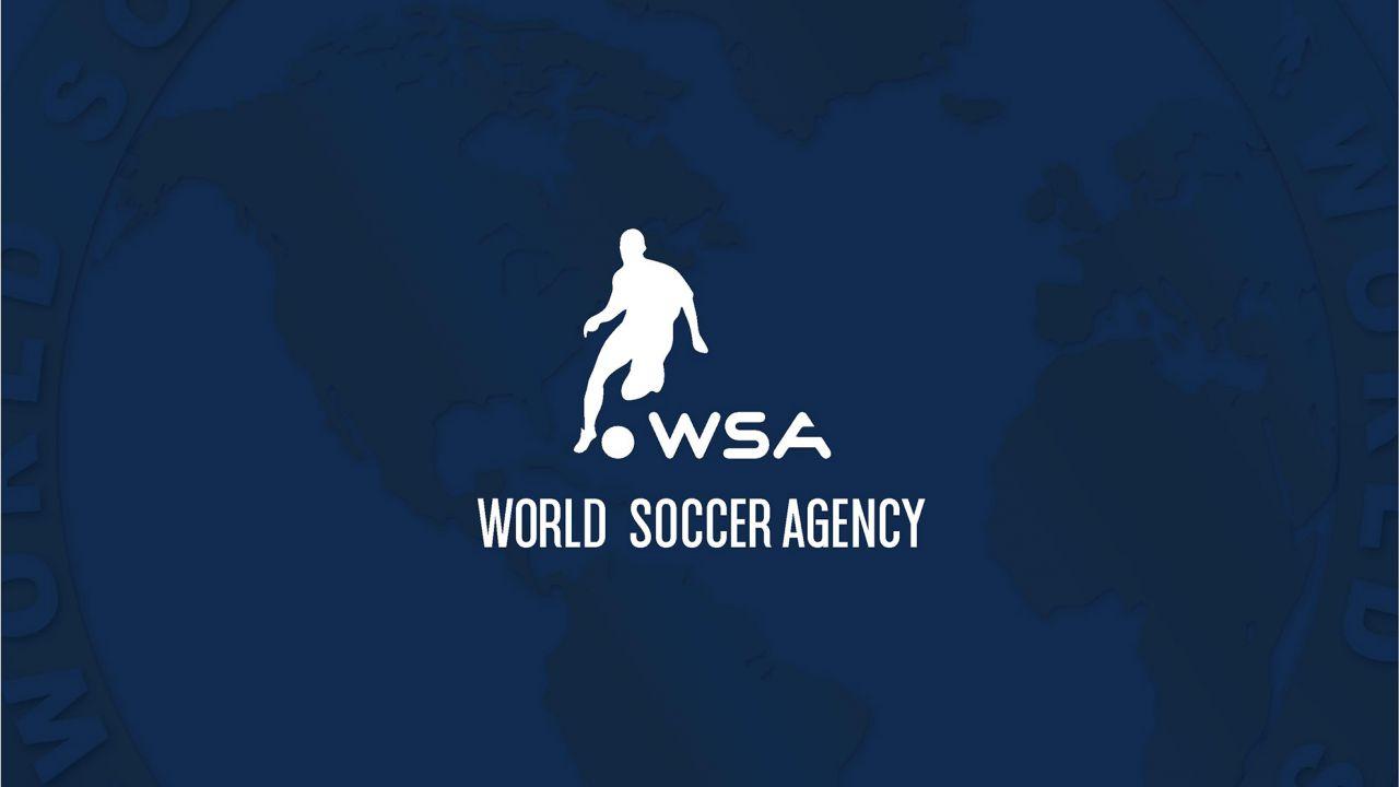 World Soccer Agency entra nel mondo esport in collaborazione con Mkers
