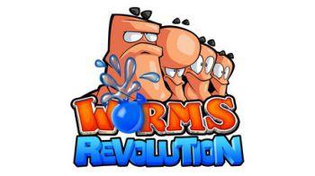 Worms arriverà su PS Vita entro la fine dell'anno
