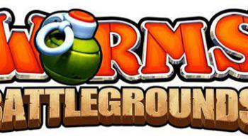 Worms Battlegrounds è disponibile su Xbox One e PlayStation 4
