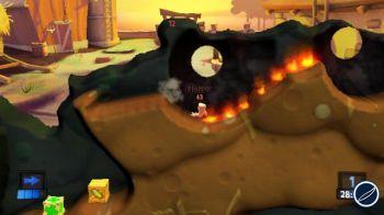 Worms Revolution Extreme: data di uscita annunciata