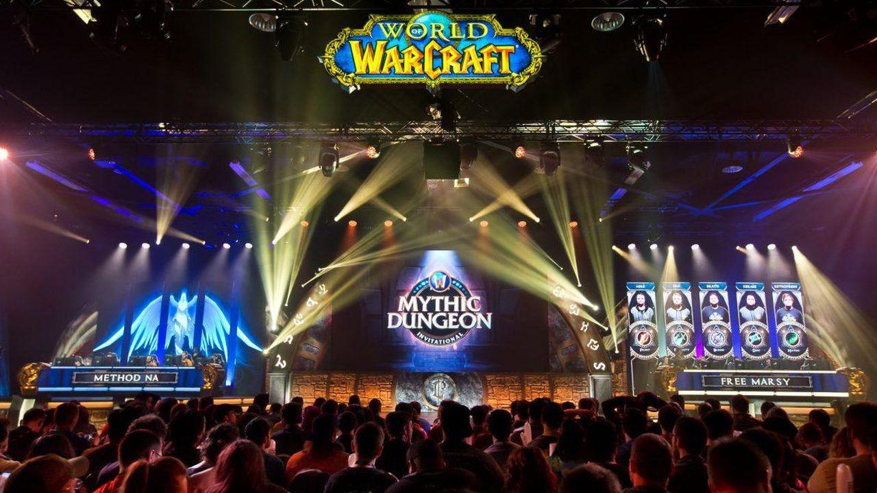 WoW Mythic Dungeon: per il manager dei Method l'evento è stato un fiasco