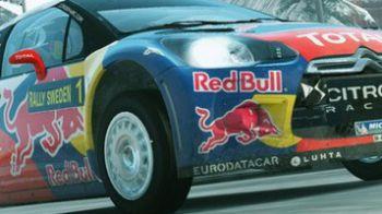 WRC 3: disponibile la patch su Xbox 360 e PC