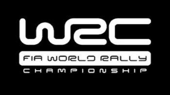 WRC 4 Videospeciale - Resoconto dal Community Day
