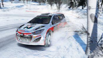 WRC 5: Video Recensione