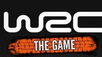 WRC: The Game update 1.02 - 2 nuovi Rally, miglioramenti grafici e sonori, bug fix minori