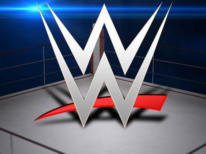 Wrestling, Michael Mansury lascia il backstage della WWE: ecco il perché