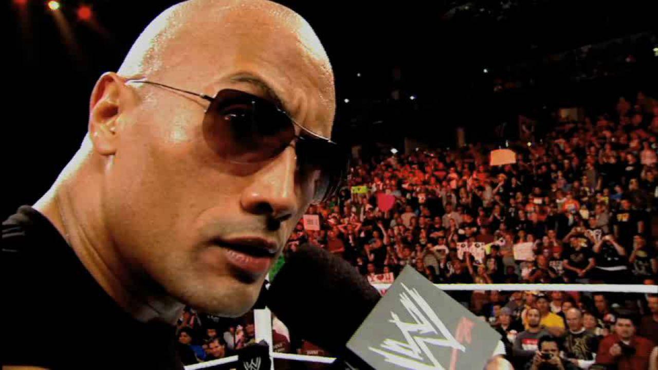 WWE 12: THQ annuncia la Wrestlemania Edition