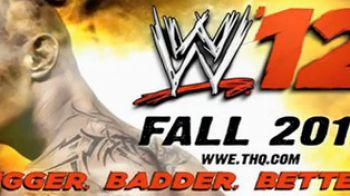 WWE 12: Trailer dedicato alla modalità 'Crea la tua Arena'