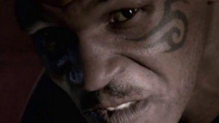 WWE 13: Intervista a Mike Tyson
