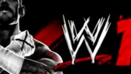 WWE 13: lo spot TV