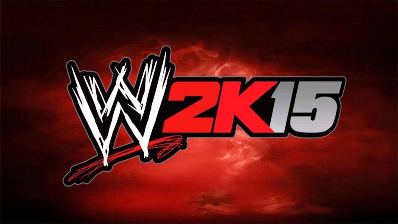 WWE 2K15 arriva su PC il 28 aprile