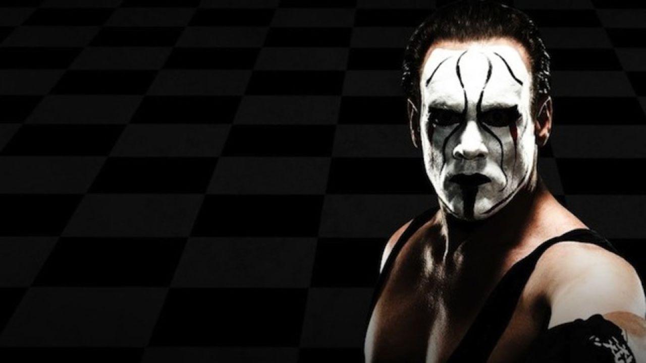 WWE 2K15: la versione PC uscirà ad aprile 2015?