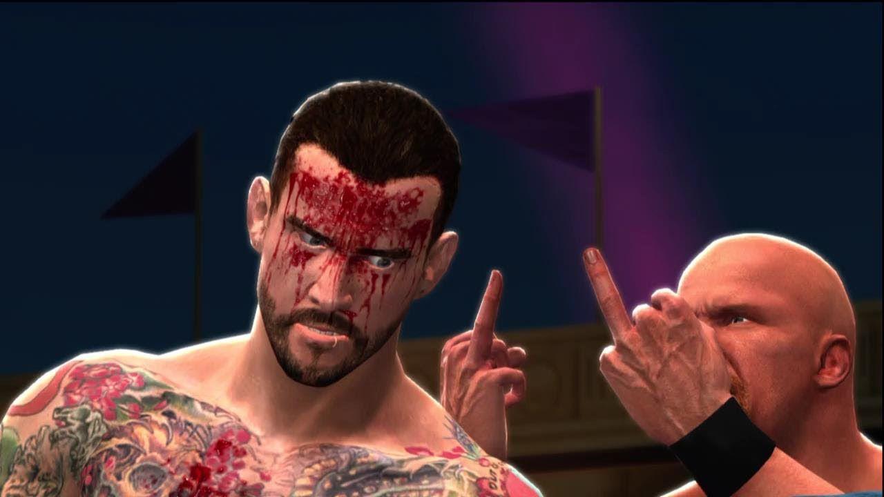 WWE 2K16: pubblicato un video con 15 minuti di gameplay e svelati diciotto nuovi lottatori