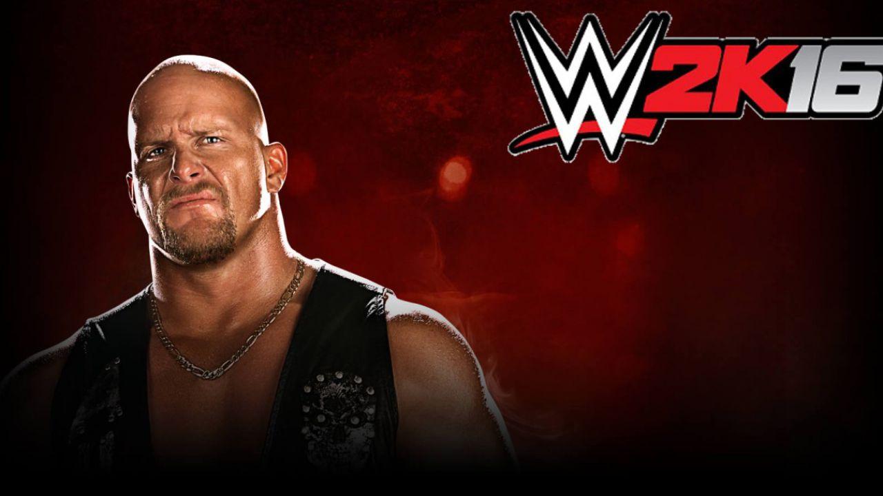 WWE 2K16: svelata la lista degli obiettivi sbloccabili