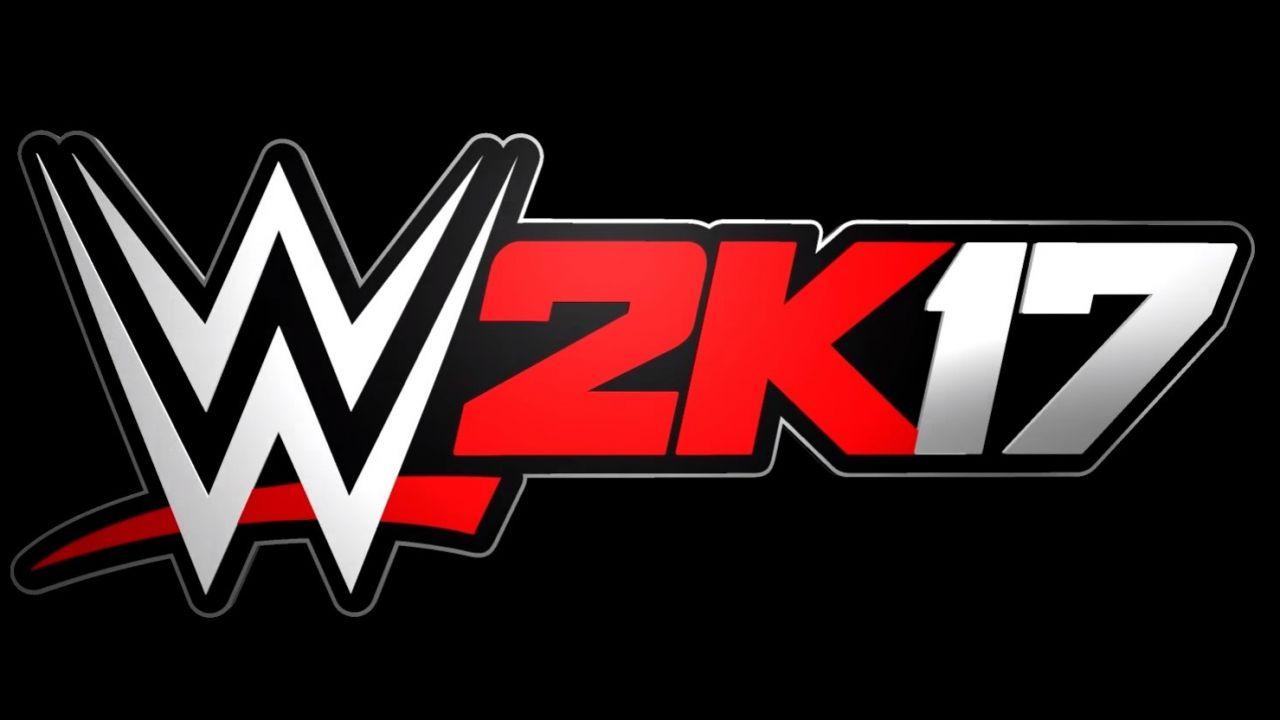 WWE 2K17: i voti della critica internazionale