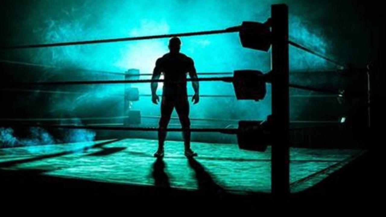 WWE, Annunciato Dark Side of the Ring: Confidential, documentario di Vice