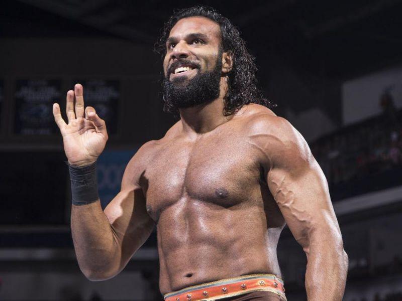 WWE, arriva Superstar Spectacle: le star del wrestling sulla tv indiana