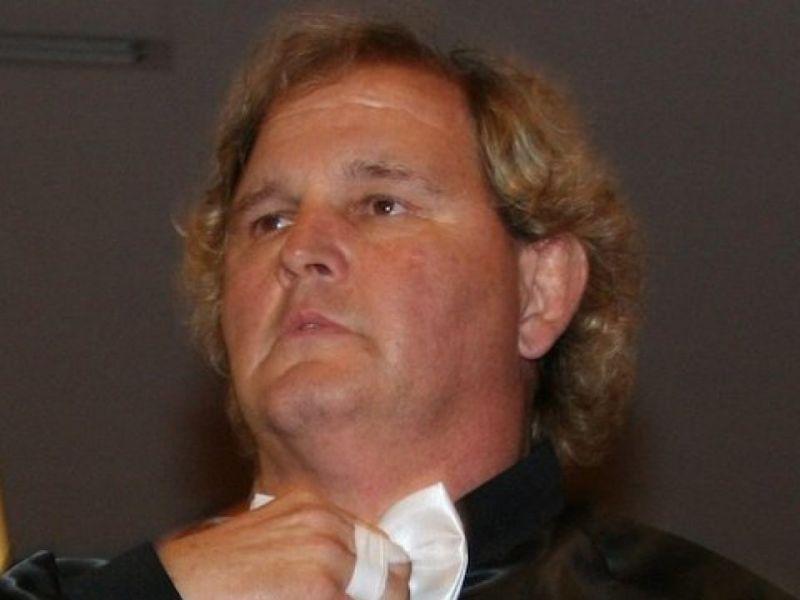 WWE, buone notizie per Bobby Fulton, la leggenda del wrestling è guarita dal cancro