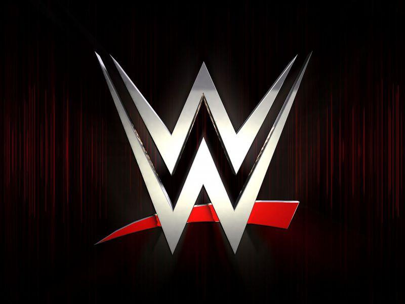 WWE, altri casi di COVID: diversi wrestler e la moglie di Undertaker