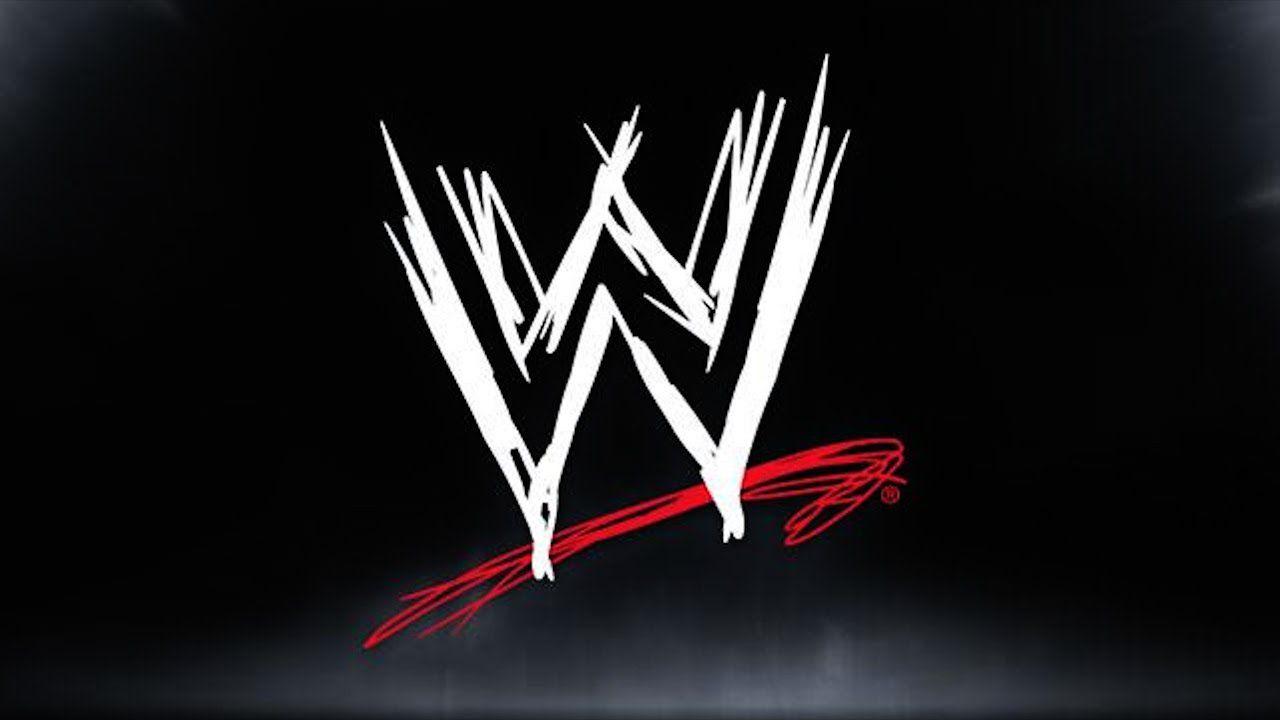 WWE sempre più in crisi: licenziati altri 60 dipendenti