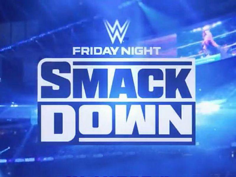 WWE, anche questa settimana due milioni di spettatori per SmackDown