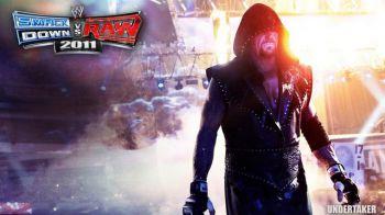 WWE SmackDown vs. Raw 2011, rivelato il roster parziale