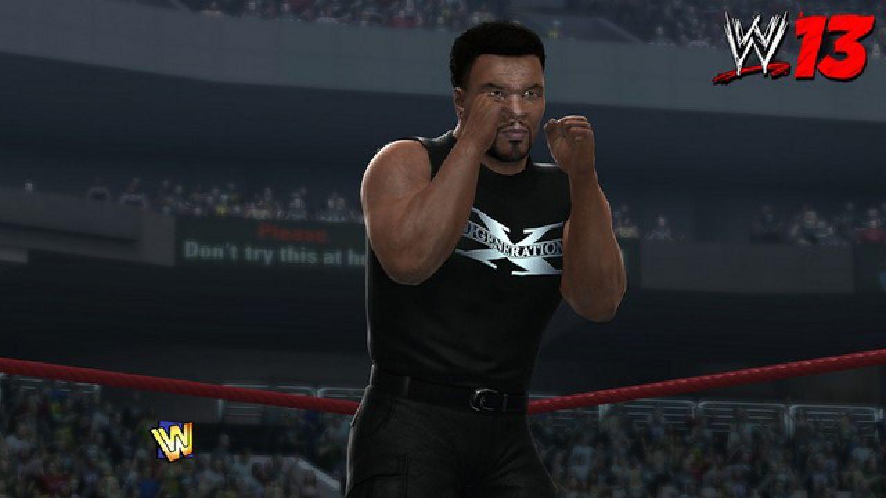 WWE: Take Two sta per finalizzare un accordo per produrre i prossimi videogiochi