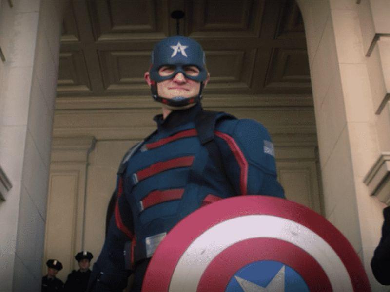 Wyatt Russell: 5 film per scoprire il nuovo Captain America dei Marvel Studios