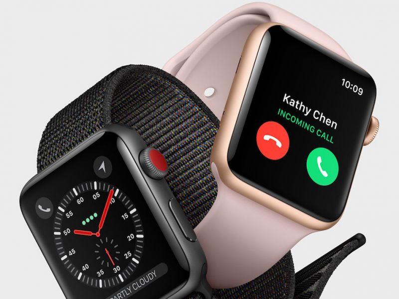 X-Days di Mediaworld: sconti anche su iPhone 11 ed Apple Watch 5