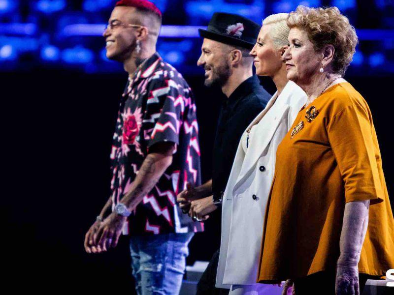 X Factor 2019, si vola a Berlino per gli Home Visit: le anticipazioni