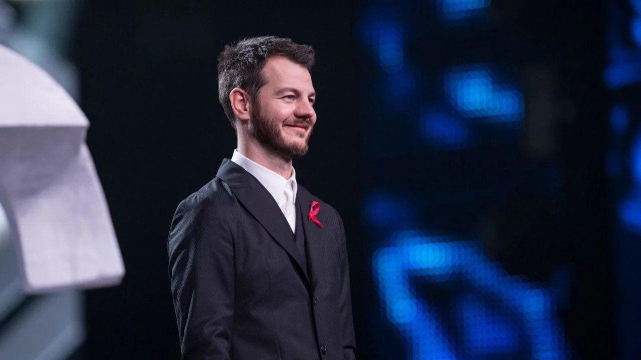 X-Factor 2020: Alessandro Cattelan confermato alla conduzione
