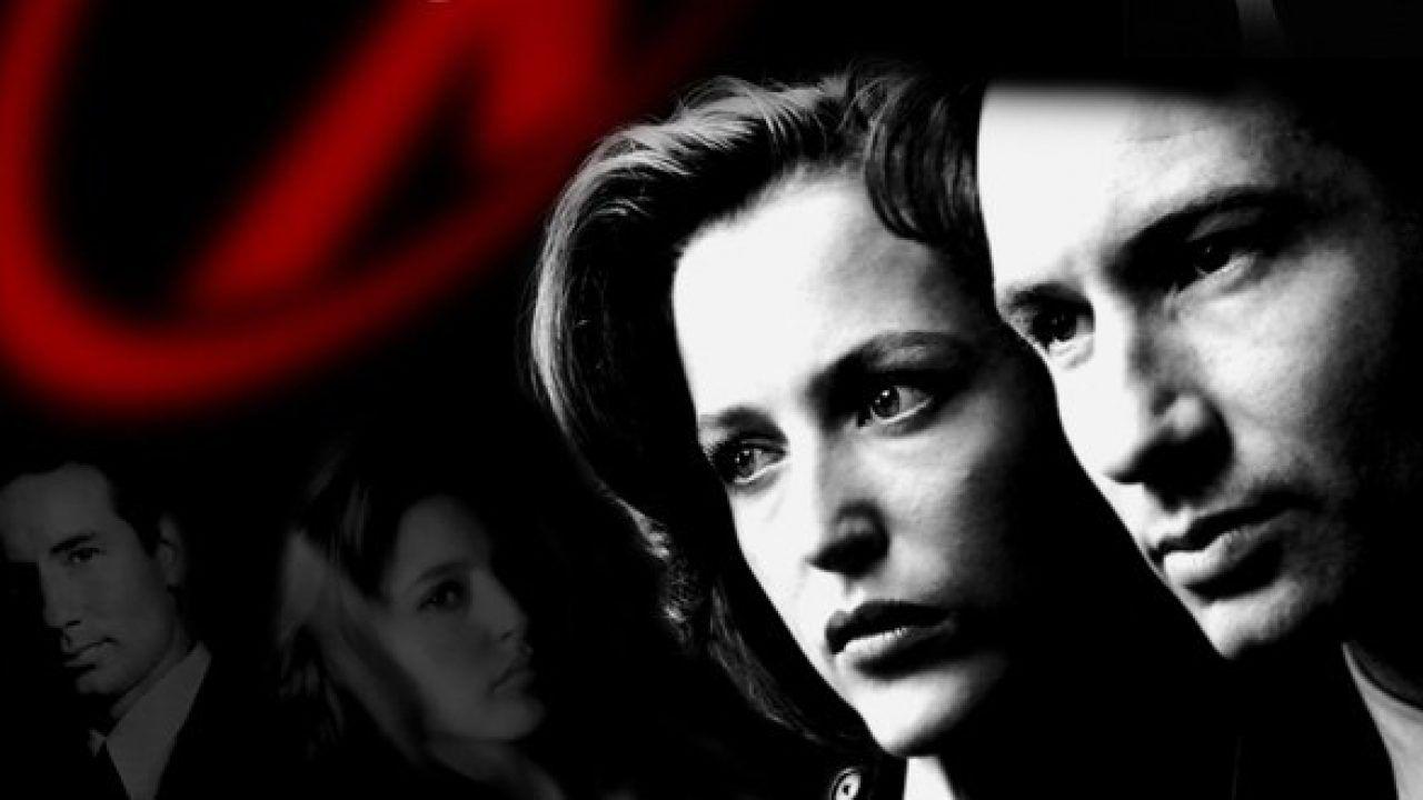 X-Files: ci saranno nuove stagioni nei prossimi anni? Tutto ciò che sappiamo