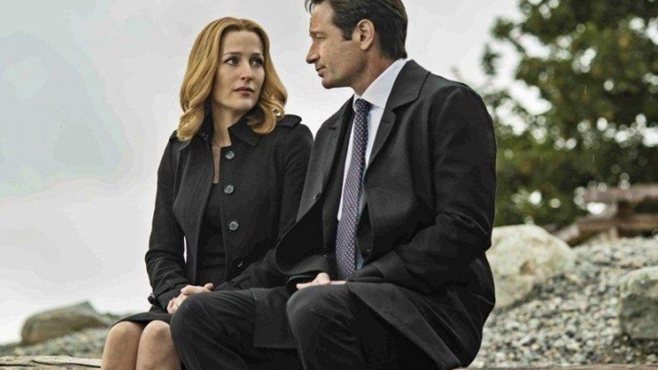 X-Files: perché non è mai arrivata la dodicesima stagione?