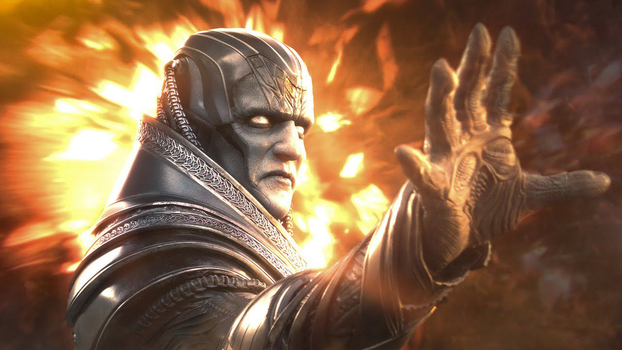X-Men: Apocalisse, ecco come sarebbe stato introdotto il Gambit di Channing Tatum