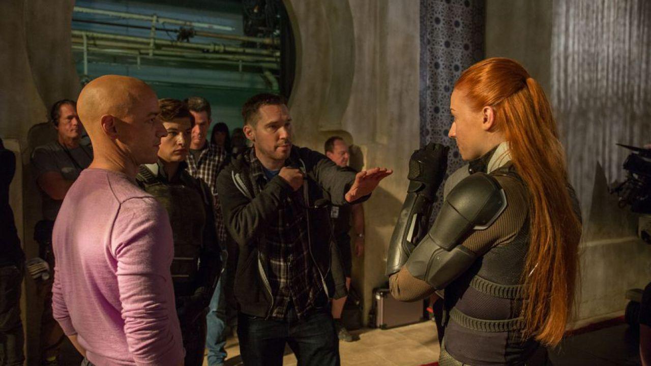 X-Men Apocalisse, online il trailer finale in italiano