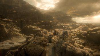 X-Men: Apocalisse, online nuovi spot con sequenze inedite